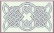 nice celtic knot.Square 2 .jpg