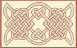 nice celtic knot.Square 1 .jpg